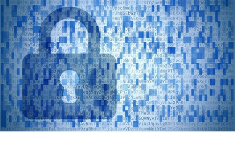 Verschlüsselungstrojanner machen Ihre Daten unbrauchbar