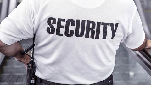 Datensicherheit mit Egosecure